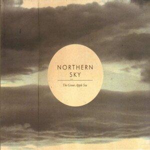 Northern Sky, Southern Sky