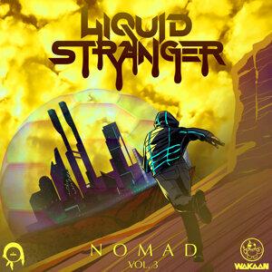 Nomad Vol. 3