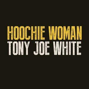 Hoochie Woman