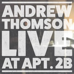 Live At Apt. 2B