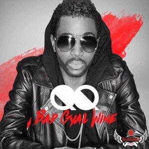 Bad Gyal Wine