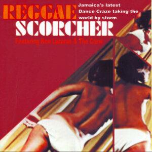 Reggae Scorcher