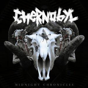 Midnight Chronicles - EP