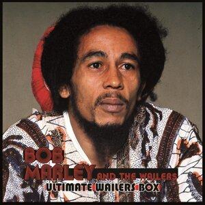 Ultimate Wailers Box