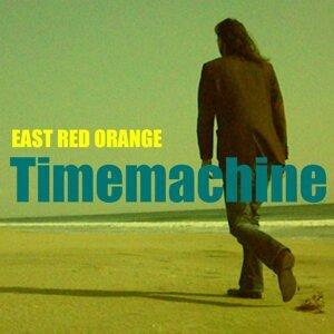 Timemachine (Timemachine)