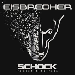 Schock