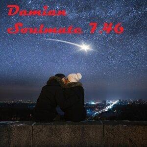 Soulmate 7.46