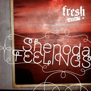 Feelings - Original Mix
