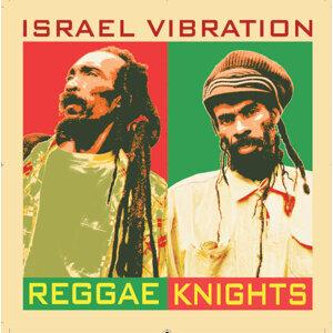 Reggae Knights