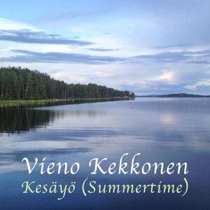 Kesäyö (Summertime)