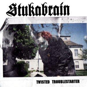 Twisted Troublestarter
