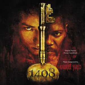1408 - Original Motion Picture Soundtrack