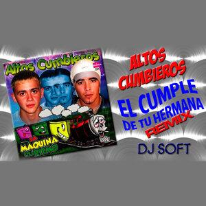 El Cumple de Tu Hermana (Remix)