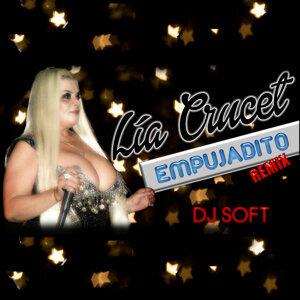 Empujadito (Remix)