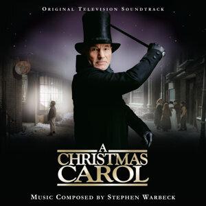 A Christmas Carol - Original Television Soundtrack