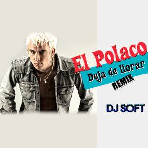 Deja de Llorar (Remix)