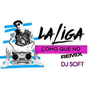 Como Que No (Remix)