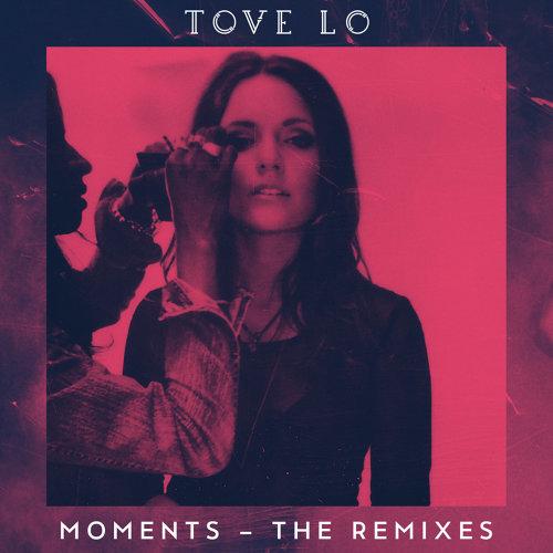 Moments - Seeb Remix