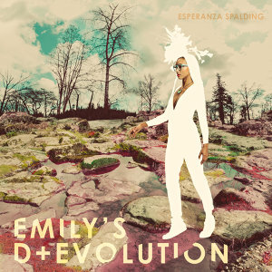Emily's D+Evolution - Deluxe Edition