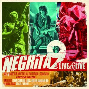 9 - Live & Live