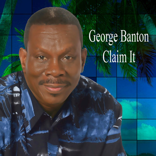 Me Gonna Alone In Room Banton This It's George Kkbox And Be Jesus bf7Yvg6y