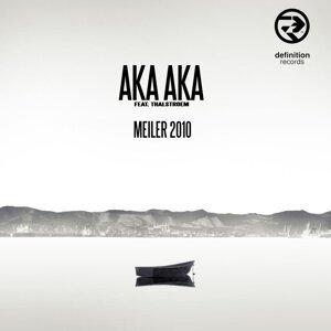 Meiler 2010 (feat. Thalstroem)