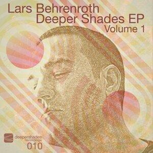 Deeper Shades EP Vol. 1