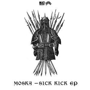 Sick Kick