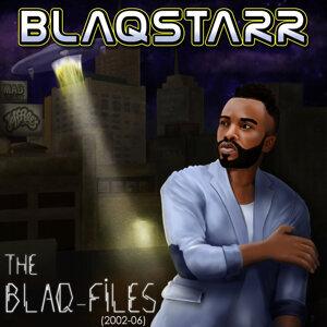 The Blaq-Files