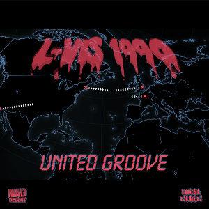 United Groove