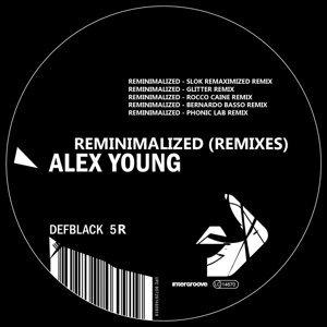 Reminimalized (Remixes)
