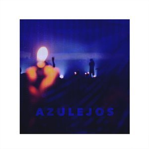 AZULEJOS - Live 2015