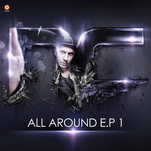 All Around E.P 1