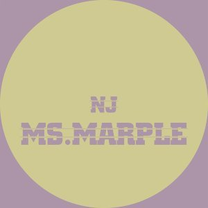 Ms.Marple - Single