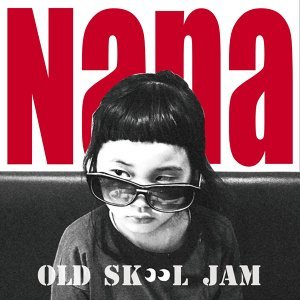 Old Skool Jam (Original Version) (Old Skool Jam (Original Version))