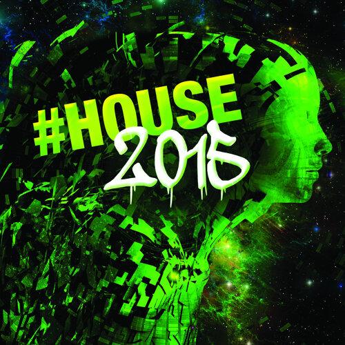 #house2015