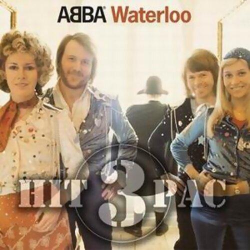 Waterloo Hit Pac