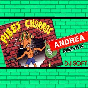 Andrea (Remix)