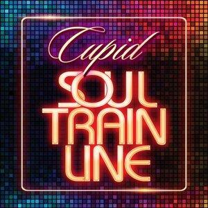 Soul Train Line