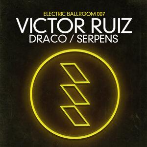 Draco / Serpens