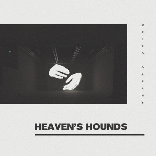 Heaven's Hounds