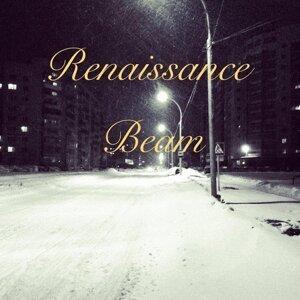 Renaissance Beam