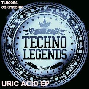 Uric Acid EP