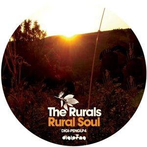Rural Soul