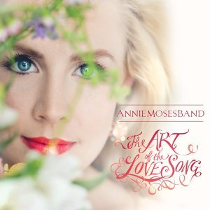 The Art of the Love Song
