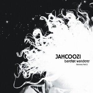 Barefoot Wanderer Remixes, Pt. 2