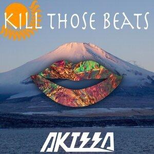 Kill Those Beats (Kill Those Beats)