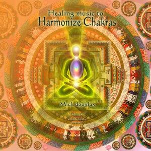 Healing Music to Harmonize Chakras