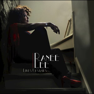 Ranee Lives Upstairs