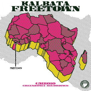Freetown/Skanker
